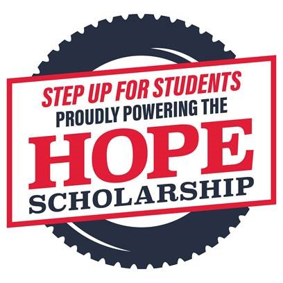 Step-Up-For-Students-Hope-Scholarship-Logo (1)